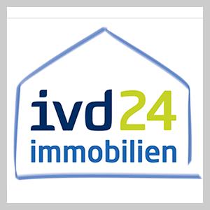 IVD-24