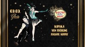 Eventbild-Electro-Swing-Night-03-03-2018
