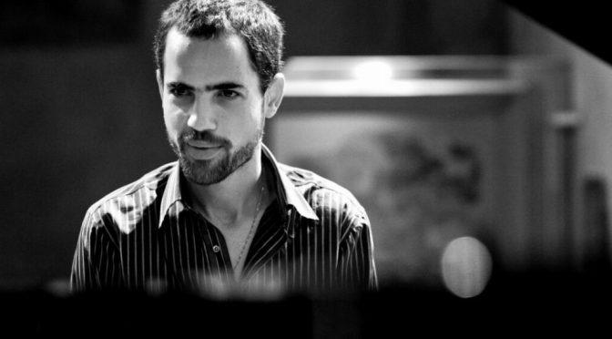 """Nitaj Herškovic: """"Muzika je mnogo kompleksnija od jedne odrednice"""""""