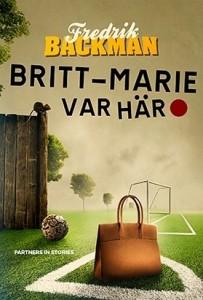 britt-marie_var_har-backman_fredrik-27328451-857517910-frntl