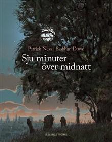 sju-minuter