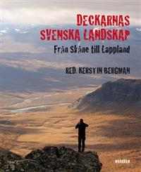deckarnas-svenska-landskap-fran-skane-till-lappland
