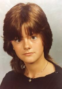 jag 1983