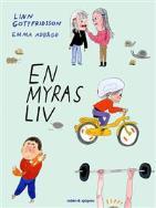 en-myras-liv