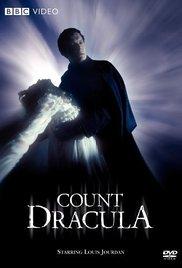 count-dracula2