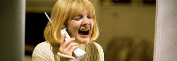 scream_drew-barrymore