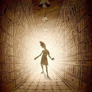 vanmakt-bibliotekarien