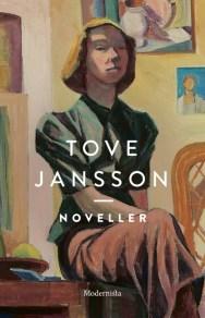 jansson_noveller_omslag_inb