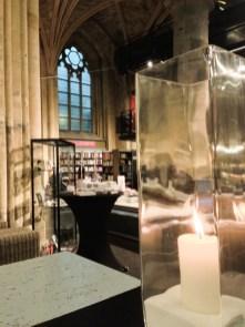Boekhandel Dominicanen Maastricht (6)