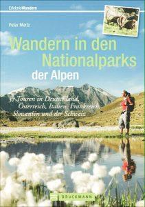 Bruckmann Verlag