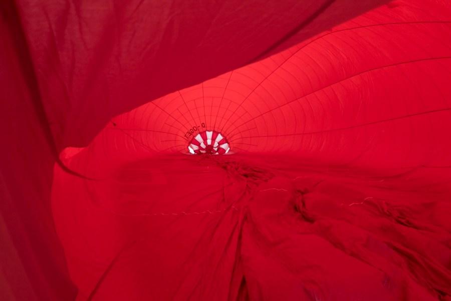 Alpenüberquerung_Heißluftballon-5