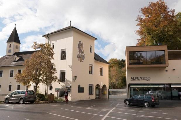 Innsbruck2