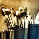 Makeup Opbevaring 10 Flotte Akryl Bokse Til Organisering I 2020