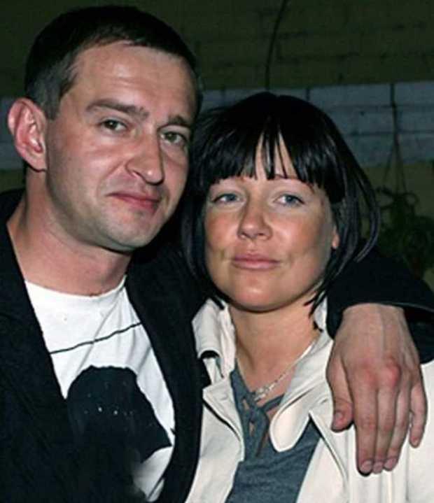 Константин и Анастасия. / Фото: www.mtdata.ru