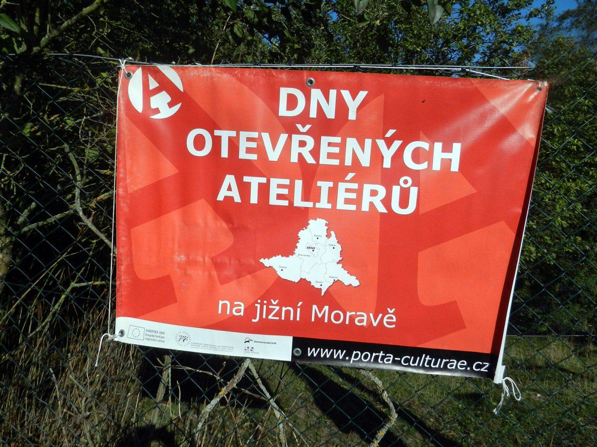 Rückblick TdoA in Vranov 2017