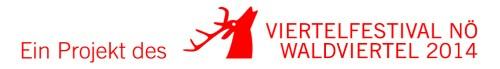 EinProjektdesVFNOschmal-Logo_2014_RGB_Rot