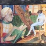 5. Ausstellung: Heike Immervoll