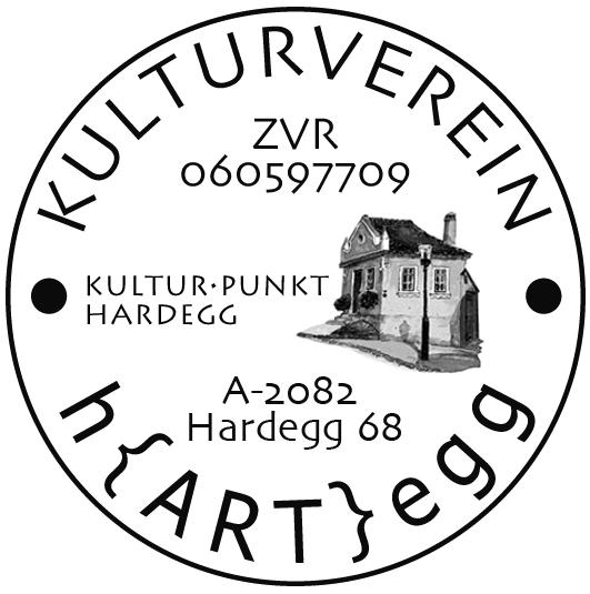 Außerordentliche Generalversammlung Kulturverein h{ART}egg