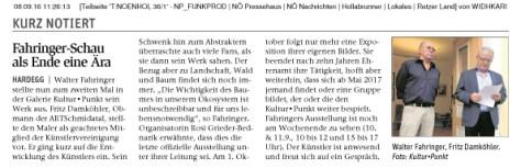 NOENHOL_Fahringer