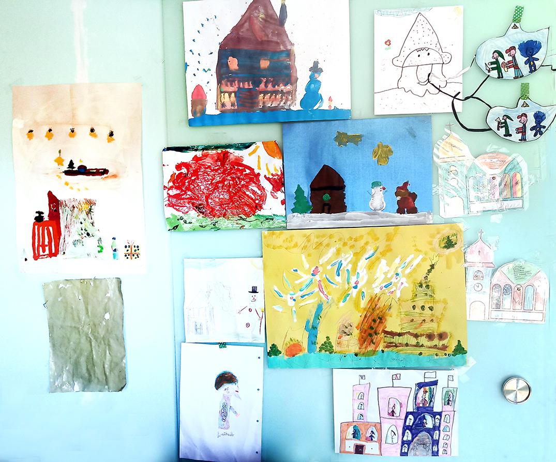 Aquarellmalgruppe – kreativ@home_15