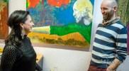 MoniLisa & Musiker Christian Luther – Ich erzähle die deine die