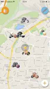 1_screen_livemap