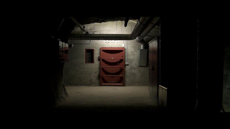 Schattenfänger. Ein poetisches Filmessay