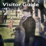 VisitorGuide