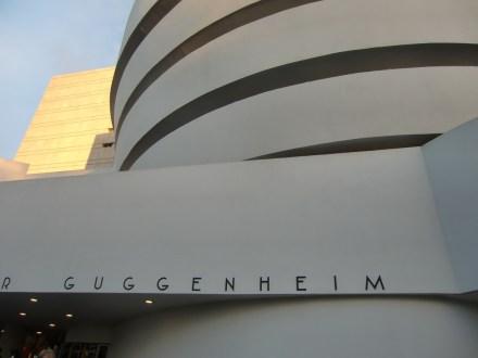 Guggenheim_1