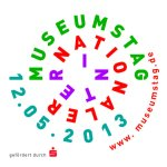 Internationaler Museumstag 2013