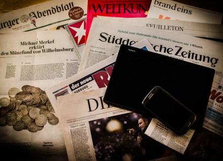 Neue Medien vs Klassische Medien-0222