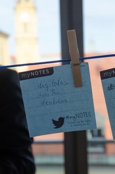 stARTcamp München 2014 digitales.weiter.denken