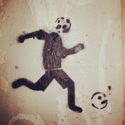 Streetart in Griechenland (4)