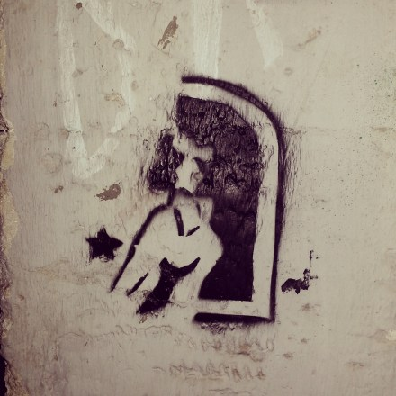 Streetart in Griechenland (6)