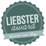 liebster_award11-150x150