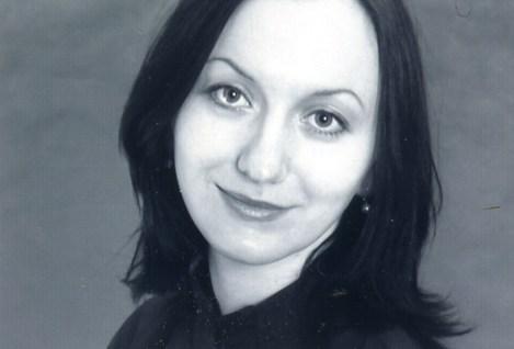 Tanja Malycheva