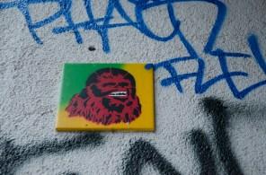 Streetarts - Schanze_-14