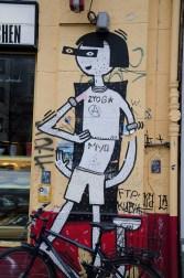 Streetarts - Schanze_-37