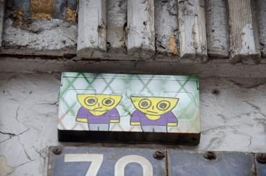 Streetarts - Schanze_-53
