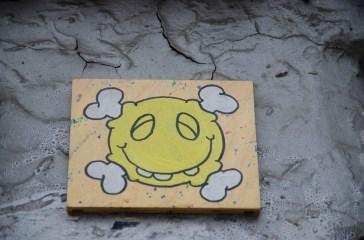 Streetarts - Schanze_-54