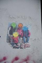 Streetarts - Schanze_-55