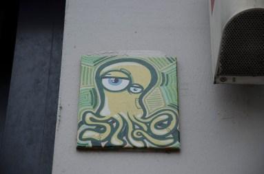 Streetarts - Schanze_-57