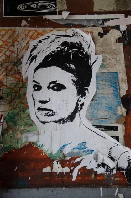 Streetarts - Schanze_-61