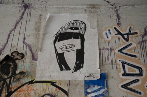 Streetarts - Schanze_-66