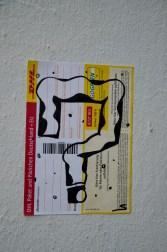 Streetarts - Schanze_-7