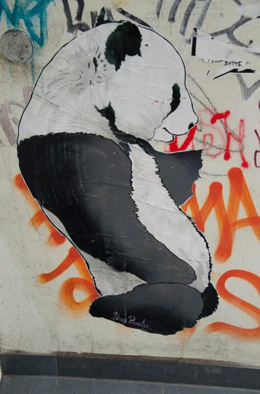 Streetarts - Schanze_-83