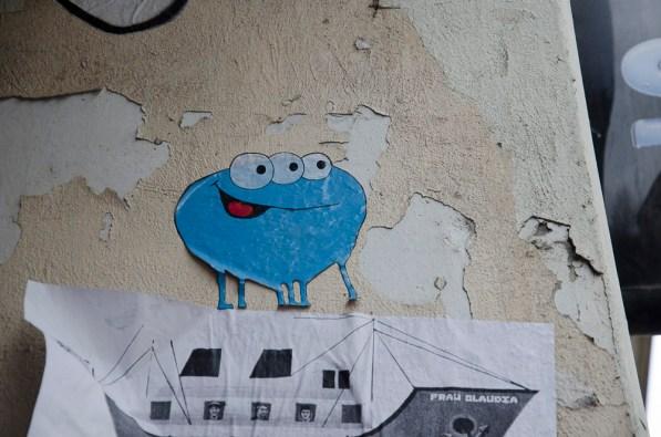 Streetarts - Schanze_-9