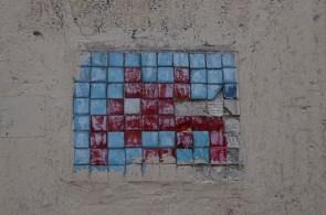Streetarts in Paris-0139