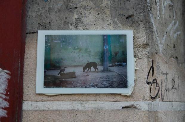 Streetarts in Paris-0143