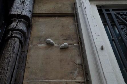 Streetarts in Paris-0146